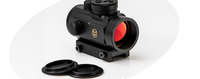 RDC-2 Digital Red Dot Sight