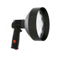 Lightforce Hand-Held 140mm