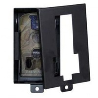 Ltl Acorn Metal Security Box