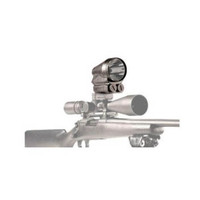 PRED9X Scope-Mounted Spotlight