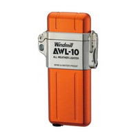 Windmill AWL-10 Orange