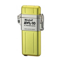Windmill AWL-10 Yellow