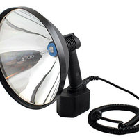 Lightforce HID hand-held 240mm