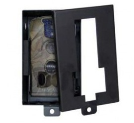 Accessories | Ltl Acorn Metal Security Box With Mount For H120MG Trail Camera | Lynx Optics South Africa